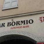 Photo of Bar Bormio