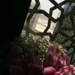 Madinah Hilton Photo