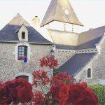 Photo de Hotel Restaurant l'Ermitage
