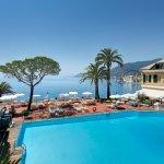 Hotel Cenobio Dei Dogi