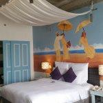 Photo de The Henry Hotel Cebu