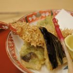 Photo de Grand Prince Hotel Kyoto