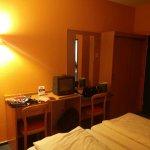 Hotel Alento Foto