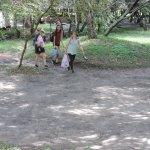 Enchoro Masai Mara Camp