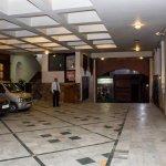Foto de Hotel Maharani Plaza