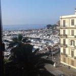 Photo of La Locanda del Mare
