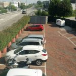 Photo of Hotel Alle Torri