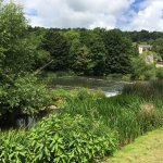 Foto di Bathampton Mill