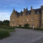 Photo de Chateau de la Poste