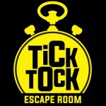 Toowoomba Escape Room