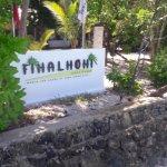 Fihalhohi Island Resort รูปภาพ