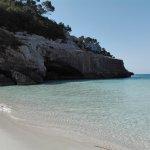 Foto de Barcelo Pueblo Menorca