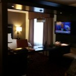 Foto de Hampton Inn & Suites by Hilton Red Deer