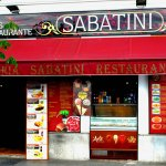 Photo of Restaurante Sabatini