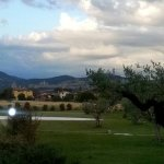 Photo de BEST WESTERN Valle di Assisi, PREMIER COLLECTION