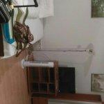 Agape Aparthotel Foto