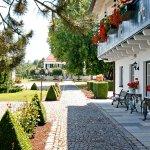 Gut Altholz Landhotel Und Restaurant