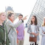 Photo de Context Paris Tours