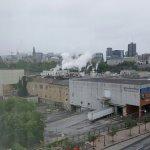 Four Points by Sheraton & Conference Centre Gatineau-Ottawa Foto