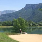 Photo de Golf Hotel Grenoble Charmeil