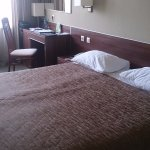 Design Hotel (D'Otel) Foto