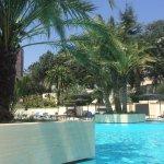 Photo de Ergife Palace Hotel