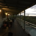 Amamoor Lodge Foto