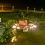 Ganga Kinare - A Riverside Boutique Hotel Foto