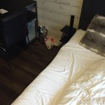 Photo of Hotel Algen