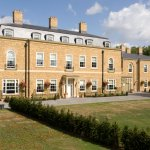 Orsett Hall
