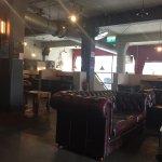 Foto de Cafe 1001
