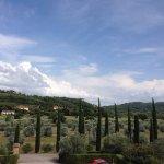 Photo of La Pieve Vecchia