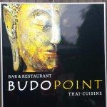 Foto de Restaurant Budopoint