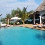 Zanzibar Retreat Hotel Φωτογραφία