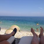 Kempinski Savudrija, best place to be summer 2016.