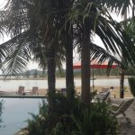 Photo of Cyana Beach Resort