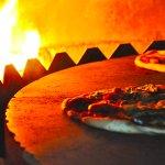 Ristorante Pizzeria Paradiso Da Toni Foto
