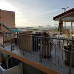 Reges Oceanfront Resort Foto