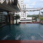 Foto de Galleria 10 Hotel Bangkok by Compass Hospitality