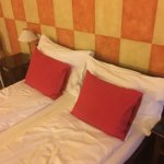Foto de Hotel La Fresca