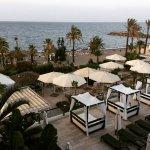 Gran Hotel Guadalpin Banus Foto