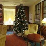 Photo de Radisson Blu Royal Astorija Hotel, Vilnius