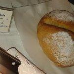 Foto de Pastelaria Conventual Pao de Rala