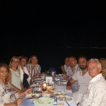 Photo of Fener Restaurant