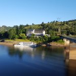 Photo of Garabit Hotel
