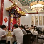 Photo of Huda Restaurant (Guijie 5th)