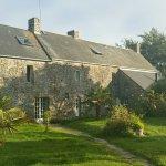 Photo of L' Biao Cotentin