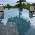 Private pool 4/4
