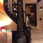 Photo de Hotel Maison Albar Champs Elysees Mac Mahon