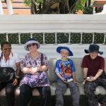 Photo de Oriental Escape - Day Tours